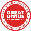 Greatdivide.com logo