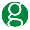 Greatergiving.com logo