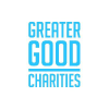 Greatergood.org logo