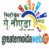 Greaternoidaweb.in logo