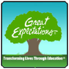 Greatexpectations.org logo