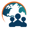 Greatfallsmarketing.com logo