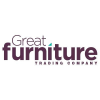 Greatfurnituretradingco.co.uk logo