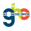 Greathomeschoolconventions.com logo