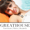 Greathouse.com logo