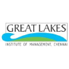 Greatlakes.edu.in logo