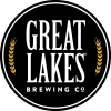 Greatlakesbrewing.com logo