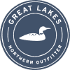 Greatlakescollection.com logo
