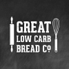 Greatlowcarb.com logo