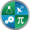 Greatmindsinstem.org logo
