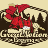 Greatnotionpdx.com logo