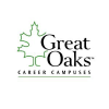 Greatoaks.com logo