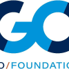 Greatoakscharter.org logo