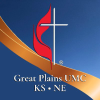 Greatplainsumc.org logo