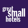 Greatsmallhotels.com logo
