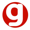 Greatvalueplus.ph logo