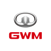 Greatwallmotors.cl logo