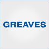 Greavescotton.com logo
