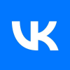 Greecetoday.ru logo