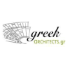 Greekarchitects.gr logo