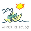 Greekferries.gr logo