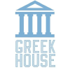 Greekhouse.org logo