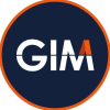 Greekinternetmarketing.com logo