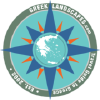 Greeklandscapes.com logo