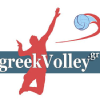Greekvolley.gr logo
