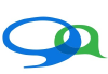 Greenanswers.com logo