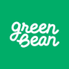 Greenbeandelivery.com logo