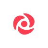 Greenbits.com logo