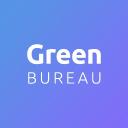 Greenbureau