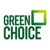Greenchoice.nl logo