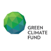 Greenclimate.fund logo