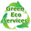 Greenecoservices.com logo