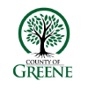 Greenecountymo.gov logo