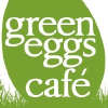 Greeneggscafe.com logo