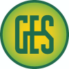 Greenelectricalsupply.com logo