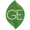 Greenenvee.co.uk logo