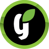 Greeners.co logo