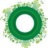 Greenevolution.ru logo