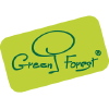 Greenforest.com.ua logo
