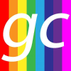 Greenhead.ac.uk logo