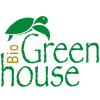 Greenhousebio.gr logo
