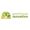 Greenhousesensation.co.uk logo