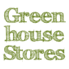 Greenhousestores.co.uk logo