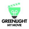 Greenlightmymovie.com logo