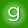 Greenlightnetworks.com logo