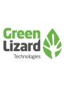 Green Lizard Technologies